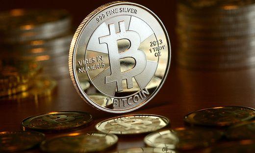 Der Spittaler wollte Bitcoins kaufen, sein Geld ist weg
