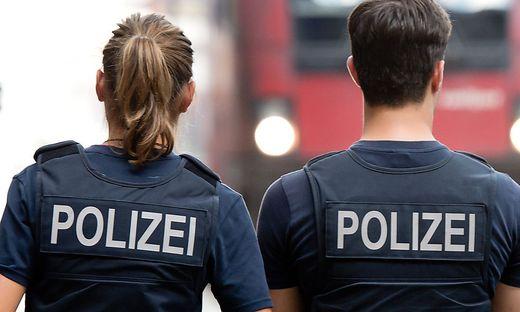 Passau - 15-Jähriger stirbt bei Prügelei unter Jugendlichen