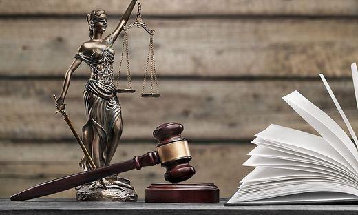Das gefällte Urteil ist noch nicht rechtskräftig