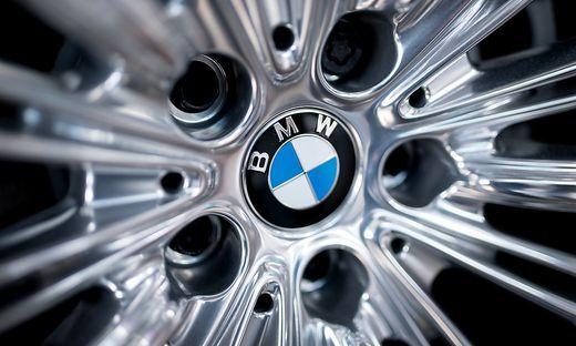 Brandgefahr: BMW ruft 1,6 Millionen Autos zurück