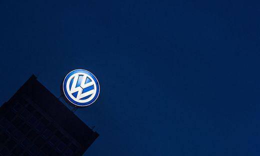 Neue Schlagzeilen rund um VW