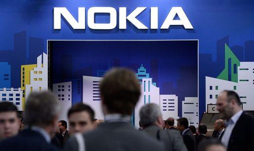 Nokia 7 Plus hat sensitive Daten unverschlüsselt nach China gesendet