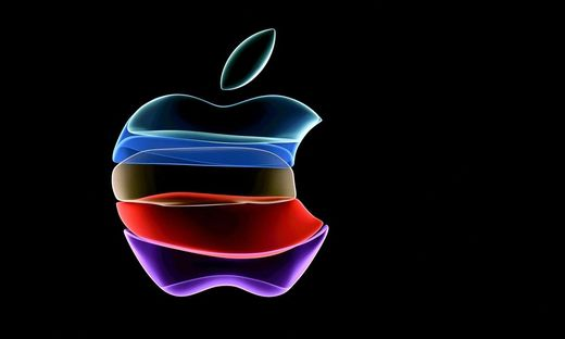 FILES-US-HEALTH-VIRUS-DESIGN-APPLE