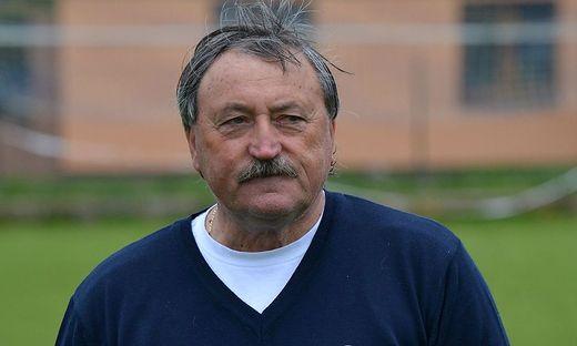 Antonin Panenka