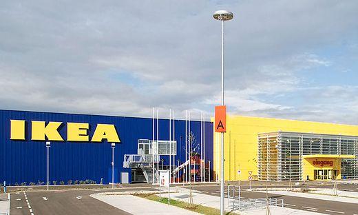 1800 Euro Brutto Ikea Höhere Mindestlöhne Als Anreiz Für