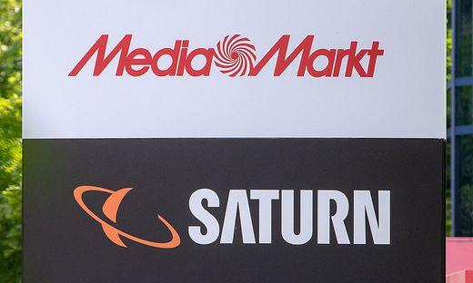Mediamarkt/Saturn scheitern vor Gericht