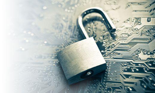 Datenschutz wird zu einem immer größeren Thema