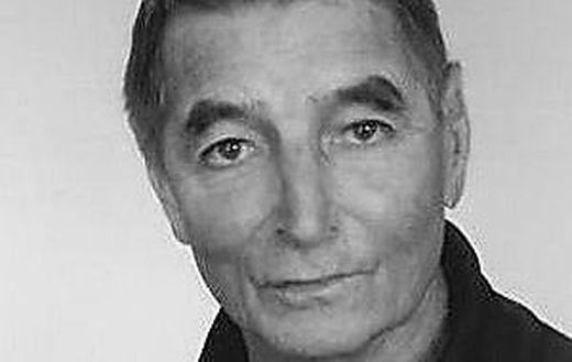 Der legendäre Helmut Mück starb im 81. Lebensjahr