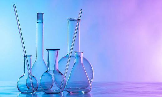 Viele wissenschaftliche Disziplinen sind auf Experimente angewiesen – doch die sind derzeit pausiert
