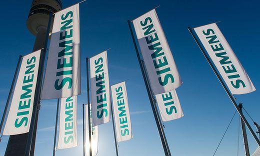 Siemens gibt Startschuss für Healthineers-Börsengang