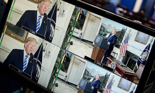 US-IRAN-NUCLEAR-DIPLOMACY