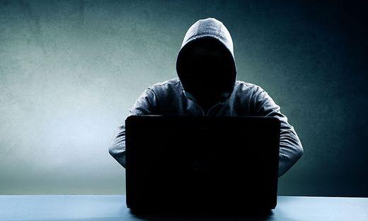Internet-Betrüger nehmen Unternehmer ins Visier