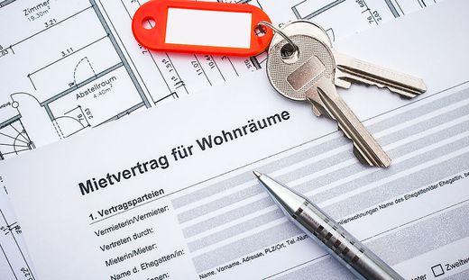 bestellerprinzip deutschland maklergeb hren halbiert. Black Bedroom Furniture Sets. Home Design Ideas