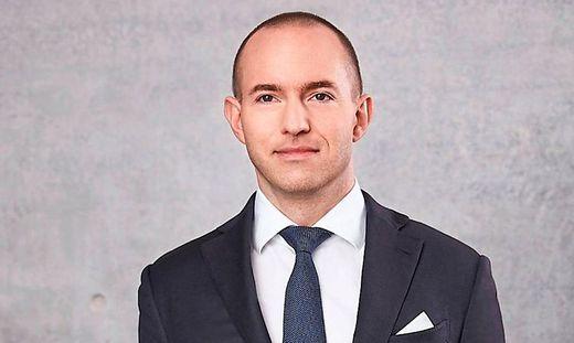 Jan Marsalek, Vizechef von Wirecard, ist weiter untergetaucht