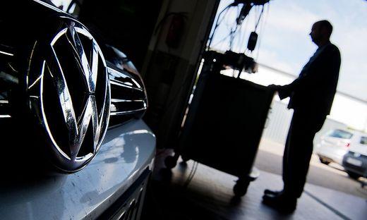 Dieselautos - Tausenden Besitzern droht Stillegung ihrer Fahrzeuge