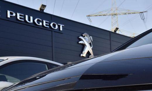 Urteil betrifft Peugeot - könnte aber auch Auswirkungen auf andere Marken haben