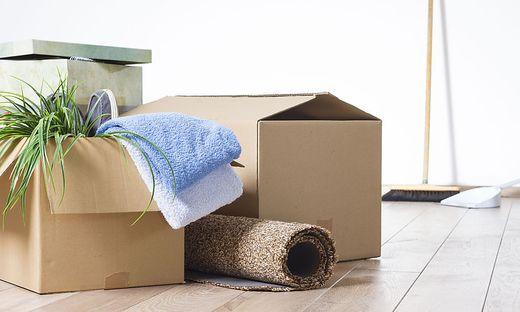 immobilien ombudsmann darf die endreinigung von der kaution abgezogen werden. Black Bedroom Furniture Sets. Home Design Ideas