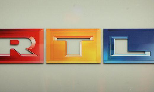 RTL Group legt Geschaeftszahlen vor