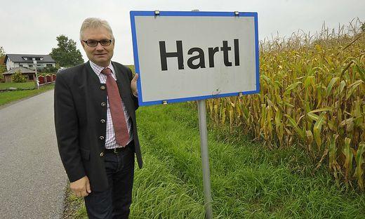 hartl,gemeinde,bgm,herman,krassl,buergermeister