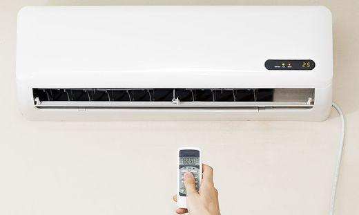 ihr gutes recht warum man klimaanlagen nicht ohne zustimmung des vermieters einbauen darf. Black Bedroom Furniture Sets. Home Design Ideas