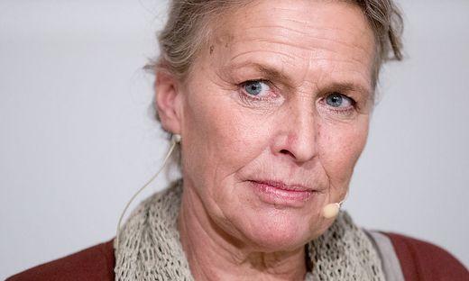 BUCHPRAeSENTATION UND DISKUSSION 'SKI MACHT SPIELE': WERDENIGG