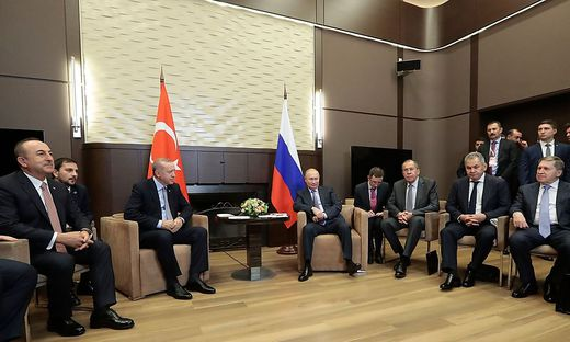RUSSIA-TURKEY-DIPLOMACY