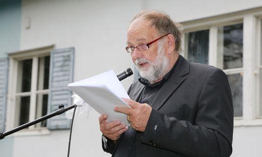 Rainer Possert