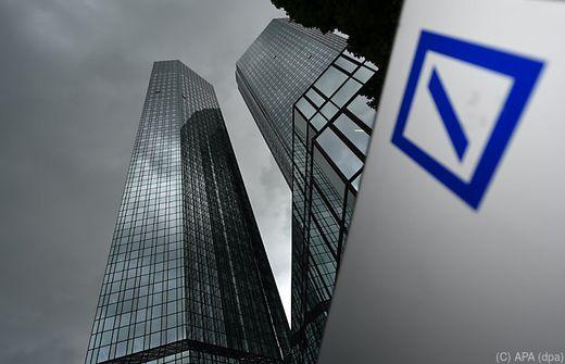 Ermittler untersucht Trumps Beziehungen zu Deutscher Bank
