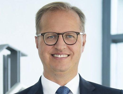 Jörg Stratmann