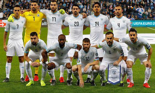 FBL-EURO-2020-QUALIFIER-ISR-AUT