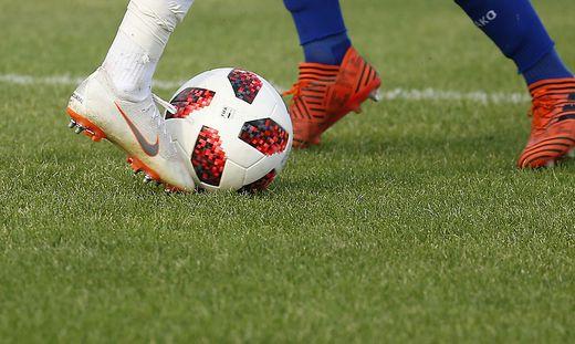 Spiel von Teams aus Israel und Emiraten geplant