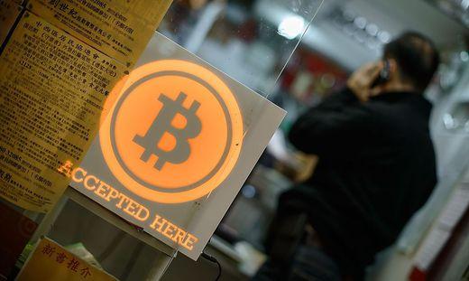 Der nächste Rekord für Bitcoin: 11.000 US-Dollar