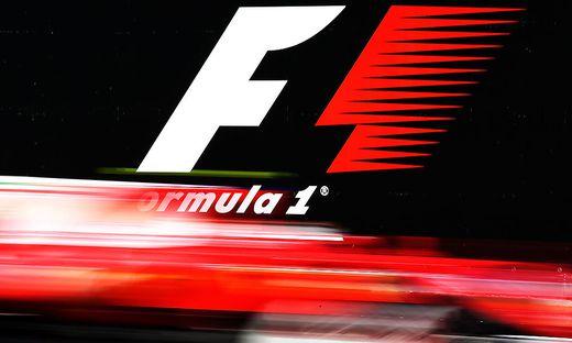 FORMULA 1 - GP of Mexico