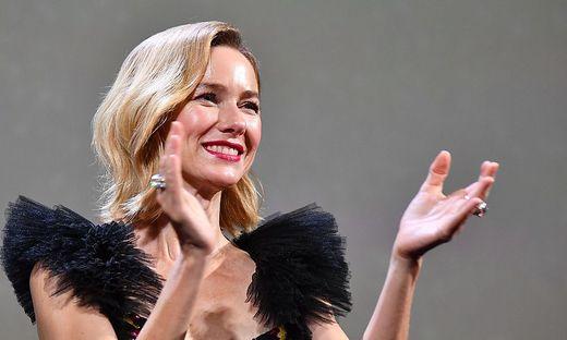 Naomi Watts bekommt Hauptrolle im