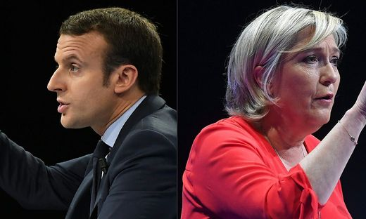 FILES-COMBO-FRANCE2017-VOTE