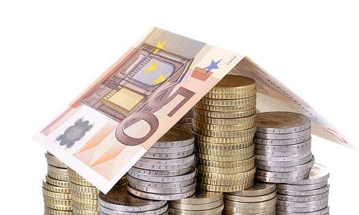 feldkirchen 50 euro miete bankchef will nachbessern. Black Bedroom Furniture Sets. Home Design Ideas