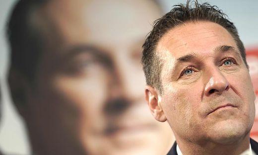 Ex-FPÖ-Vizekanzler wurde durch die Ibiza-Affäre zu Fall gebracht, jetzt stehen die Hintermänner   im Visier