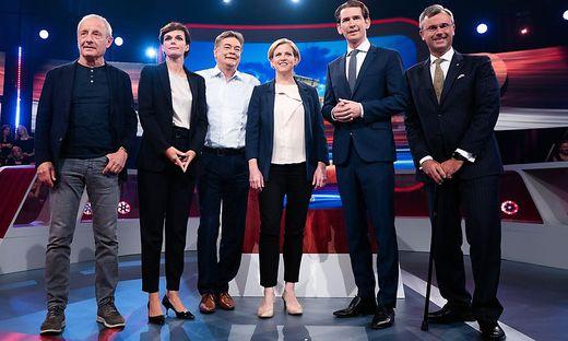 Stimmen aus Deutschland