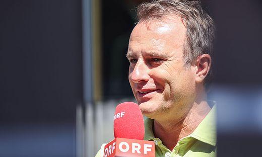 FORMULA 1 - GP of Austria 2019