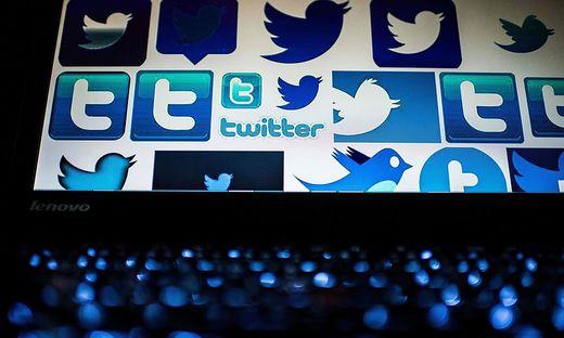 #twitterdown: Große Störung bei Twitter