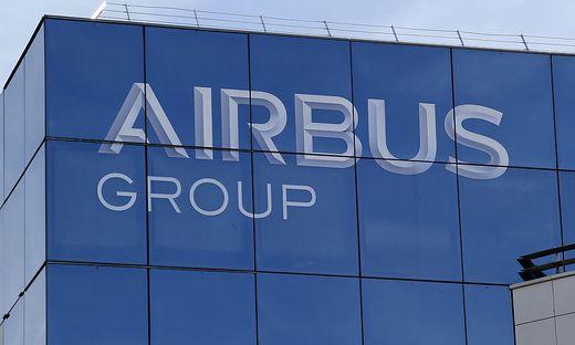 Airbus will ein Passagierflugzeug mit Wasserstoffantrieb bauen