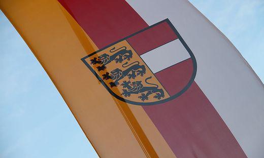 Die Kärntner Landesregierung bestellt die nach Landtagswahl notwendige Neubesetzung des Wirtschaftspolitischen Beirates