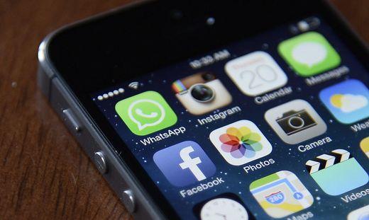 WhatsApp wird für Unternehmen bald teurer