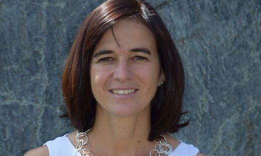 Die Bildungsforscherin Cornelia Klepp arbeitet an der PH Kärnten