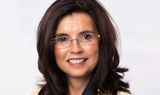 Birgit Pfatschbacher lehrt an der PH Didaktik für Deutsch