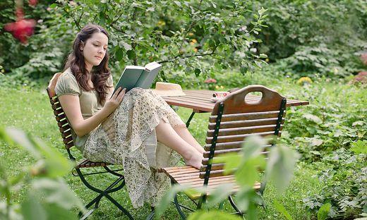 Bücher Grazer Autoren: Unsere Lesetipps