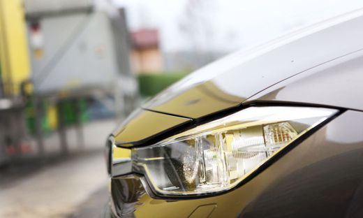 Den Absatz steigerte BMW bei Elektro- und Hybridwägen jüngst um 50 Prozent