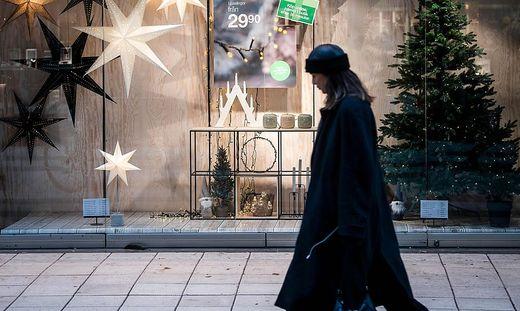 Schwedens Wirtschaft scheint tatsächlich deutlich besser durch die Corona-Krise gekommen zu sein, als die der meisten anderen europäischer Ländern