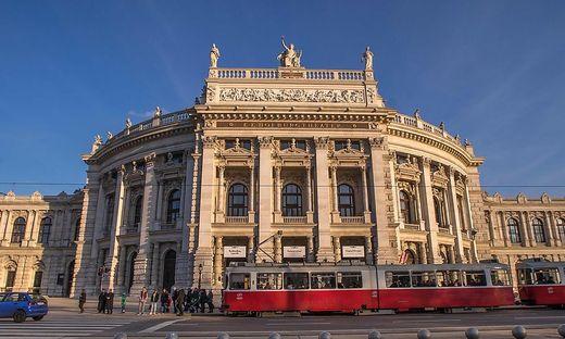 FILES-AUSTRIA-VIENNA-LIFESTYLE