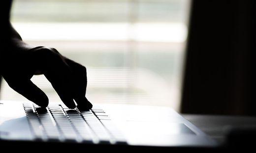 In den vergangenen zwölf Monaten gab es eine Vielzahl von Cyberangriffen